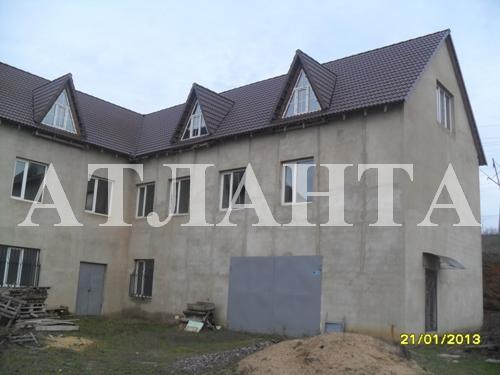 Продается Дом — 100 000 у.е. (фото №2)