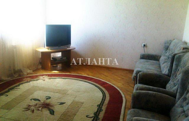 Продается дом — 47 000 у.е. (фото №2)