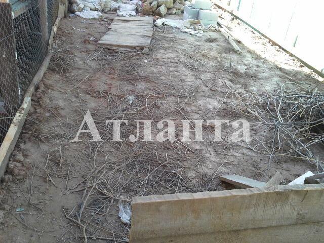 Продается земельный участок на ул. Нет Названия — 10 000 у.е. (фото №2)