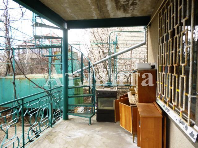 Продается дом на ул. 16-Я Линия — 12 000 у.е. (фото №3)