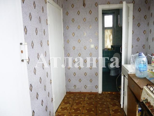 Продается дом на ул. 16-Я Линия — 12 000 у.е. (фото №8)