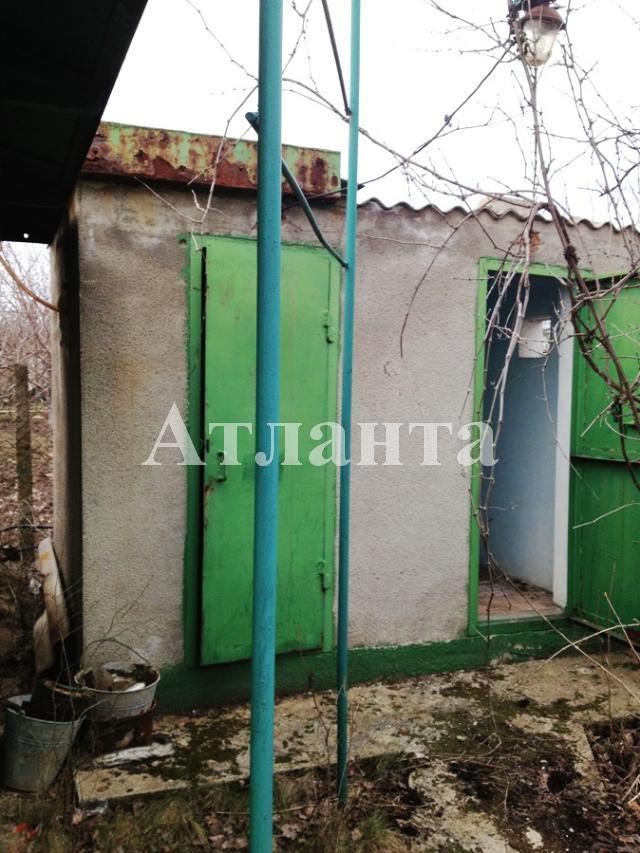 Продается дом на ул. 16-Я Линия — 12 000 у.е. (фото №15)
