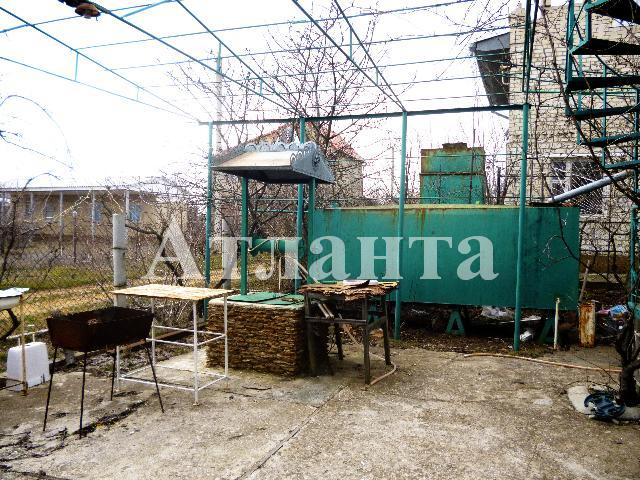 Продается Дача на ул. 16-Я Линия — 12 000 у.е. (фото №16)