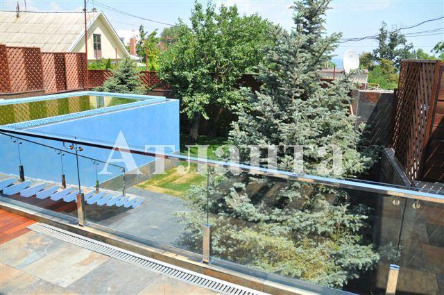 Продается дом на ул. Дача Ковалевского (Амундсена) — 1 200 000 у.е. (фото №3)