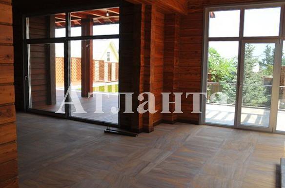 Продается дом на ул. Дача Ковалевского (Амундсена) — 1 200 000 у.е. (фото №4)