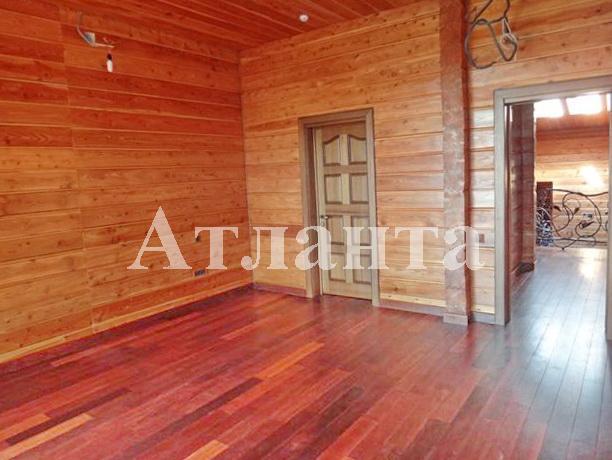 Продается дом на ул. Дача Ковалевского (Амундсена) — 1 200 000 у.е. (фото №6)