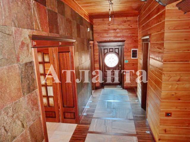 Продается дом на ул. Дача Ковалевского (Амундсена) — 1 200 000 у.е. (фото №7)