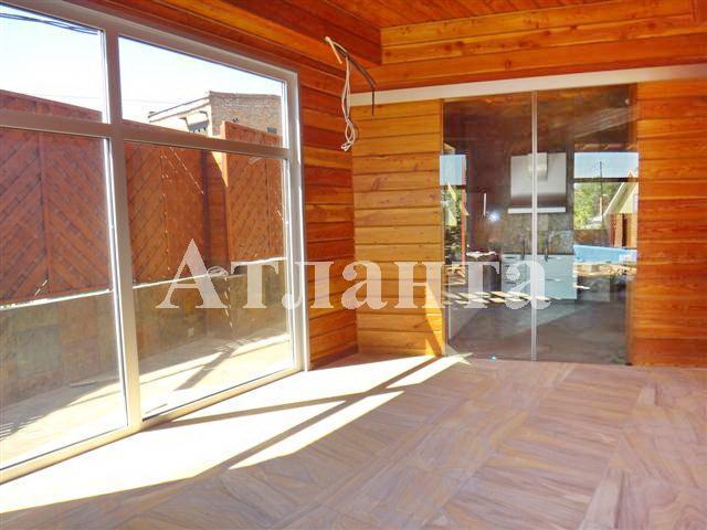 Продается дом на ул. Дача Ковалевского (Амундсена) — 1 200 000 у.е. (фото №8)