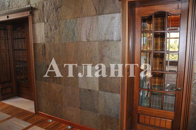Продается дом на ул. Дача Ковалевского (Амундсена) — 1 200 000 у.е. (фото №10)
