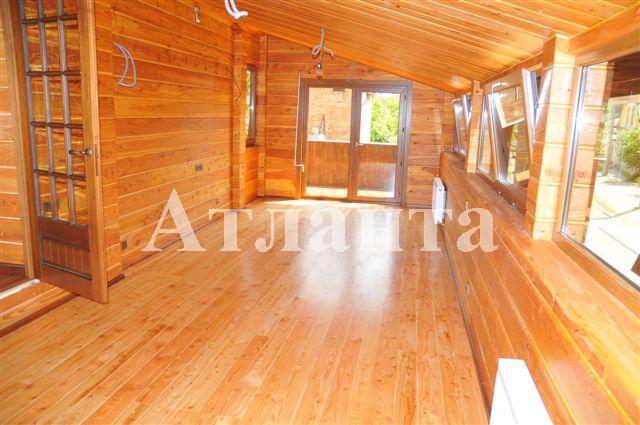 Продается дом на ул. Дача Ковалевского (Амундсена) — 1 200 000 у.е. (фото №12)