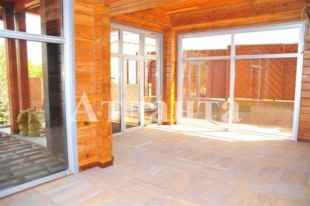 Продается дом на ул. Дача Ковалевского (Амундсена) — 1 200 000 у.е. (фото №13)