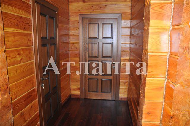 Продается дом на ул. Дача Ковалевского (Амундсена) — 1 200 000 у.е. (фото №14)