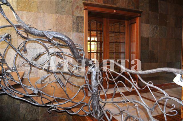 Продается дом на ул. Дача Ковалевского (Амундсена) — 1 200 000 у.е. (фото №15)