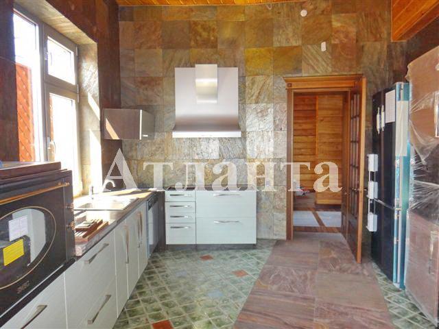 Продается дом на ул. Дача Ковалевского (Амундсена) — 1 200 000 у.е. (фото №16)