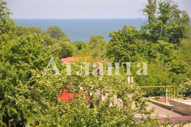 Продается дом на ул. Дача Ковалевского (Амундсена) — 1 200 000 у.е. (фото №17)