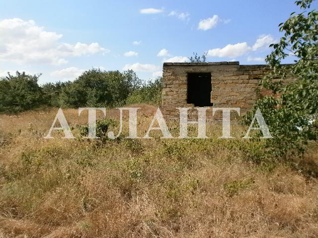 Продается земельный участок на ул. Центральная — 4 000 у.е. (фото №2)