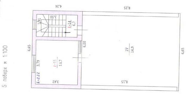Продается дом на ул. Спортивная — 700 000 у.е. (фото №24)