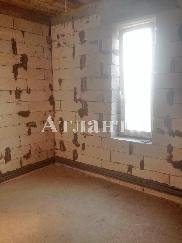 Продается дом на ул. Костанди — 280 000 у.е. (фото №2)
