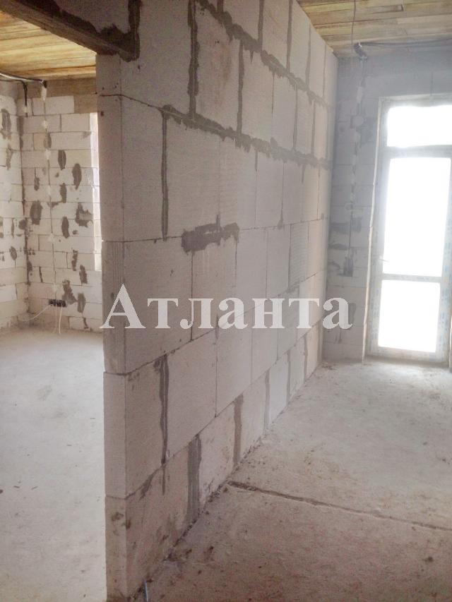 Продается дом на ул. Костанди — 280 000 у.е. (фото №3)