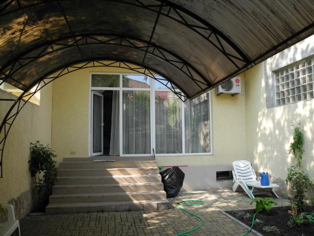 Сдается дом на ул. Ахматовой (Украинская Пл.) — 0 у.е./сут. (фото №3)