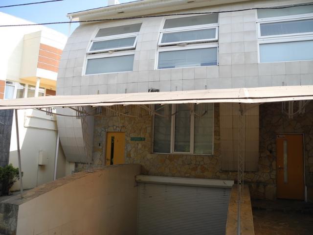 Сдается дом на ул. Ахматовой (Украинская Пл.) — 0 у.е./сут. (фото №8)