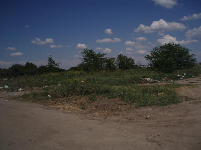 Продается земельный участок на ул. Полевая — 12 000 у.е.