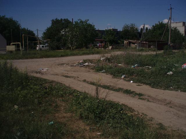 Продается земельный участок на ул. Полевая — 12 000 у.е. (фото №2)