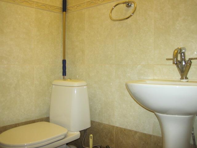 Продается дом на ул. Морская — 150 000 у.е. (фото №9)