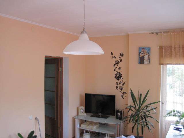 Продается дом на ул. Морская — 150 000 у.е. (фото №12)