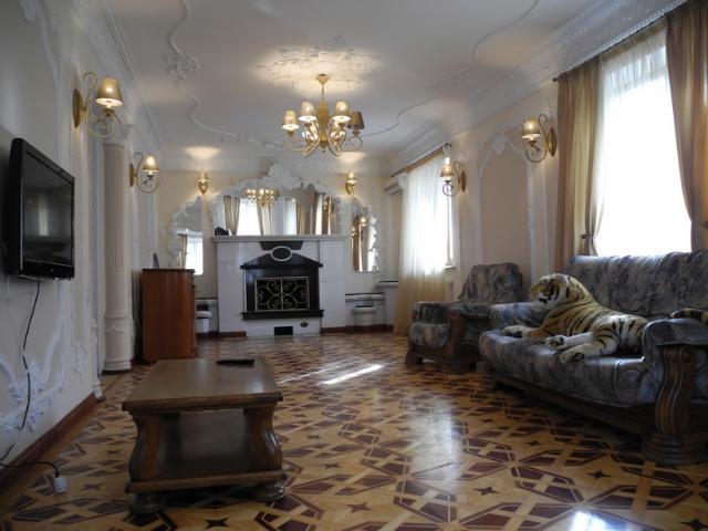 Сдается дом на ул. Посмитного — 185 у.е./сут. (фото №2)