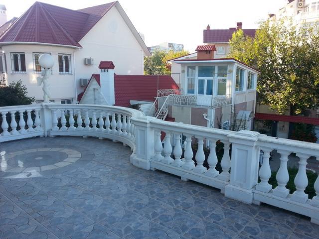 Сдается дом на ул. Посмитного — 185 у.е./сут. (фото №14)