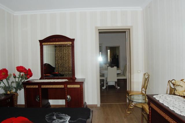 Сдается Дом на ул. Морской 1-Й Пер. — 0 у.е./сут. (фото №8)