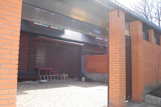 Сдается дом на ул. Школьный Пер. — 120 у.е./сут. (фото №4)