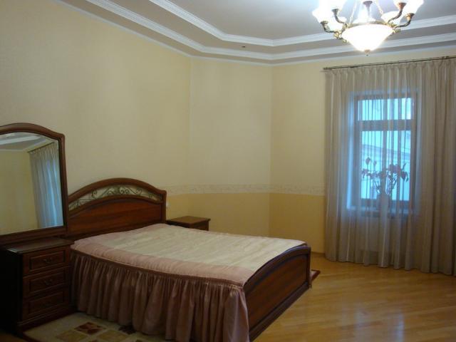 Сдается дом на ул. Кольцевая — 0 у.е./сут. (фото №10)