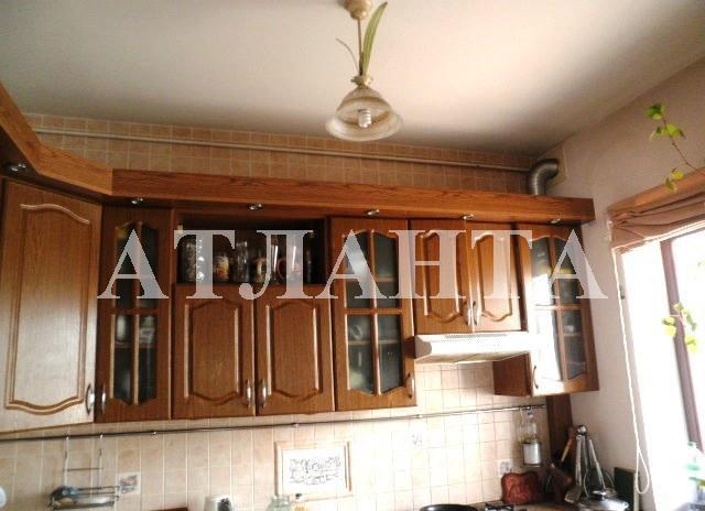 Продается Дом на ул. Наклонная — 180 000 у.е. (фото №2)
