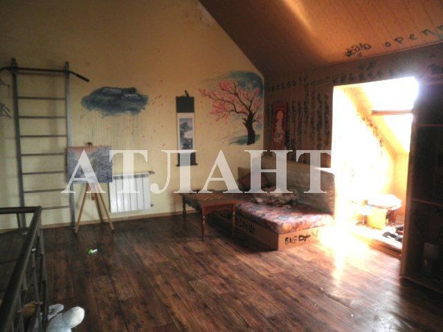 Продается Дом на ул. Наклонная — 180 000 у.е. (фото №11)
