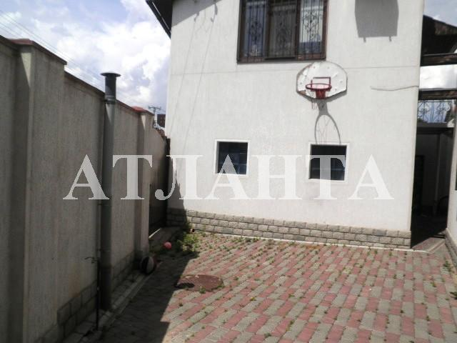 Продается Дом на ул. Наклонная — 180 000 у.е. (фото №19)