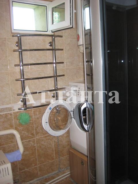 Продается дом на ул. Садовая — 89 000 у.е. (фото №2)