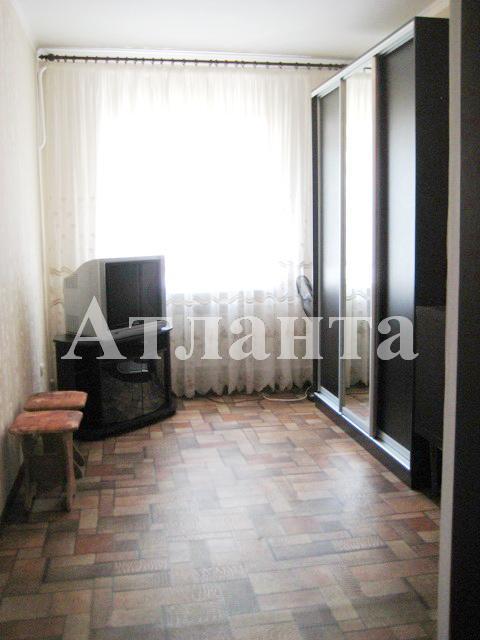 Продается дом на ул. Садовая — 89 000 у.е. (фото №5)