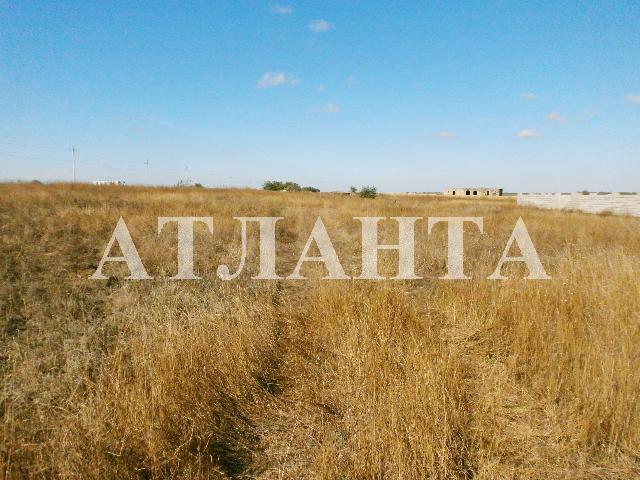 Продается земельный участок на ул. Садовая — 11 000 у.е. (фото №2)