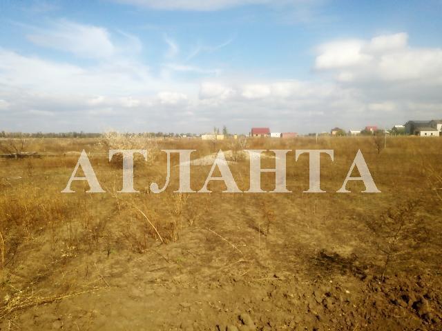Продается земельный участок на ул. Троицкая — 8 000 у.е. (фото №3)