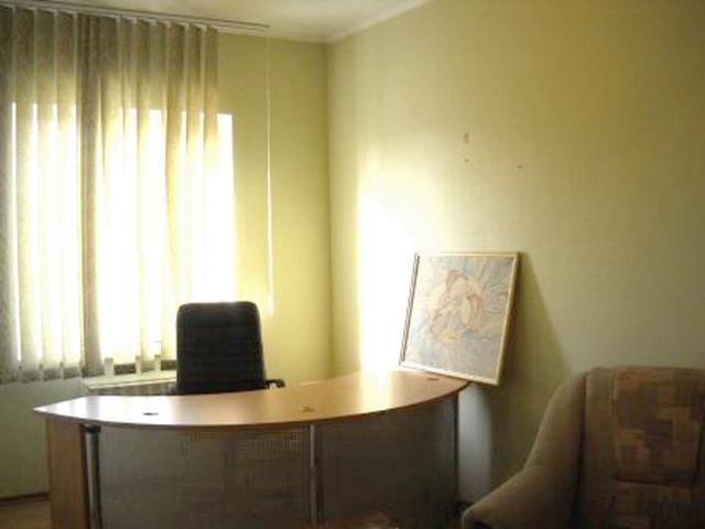 Сдается дом на ул. Бабушкина — 0 у.е./сут. (фото №7)
