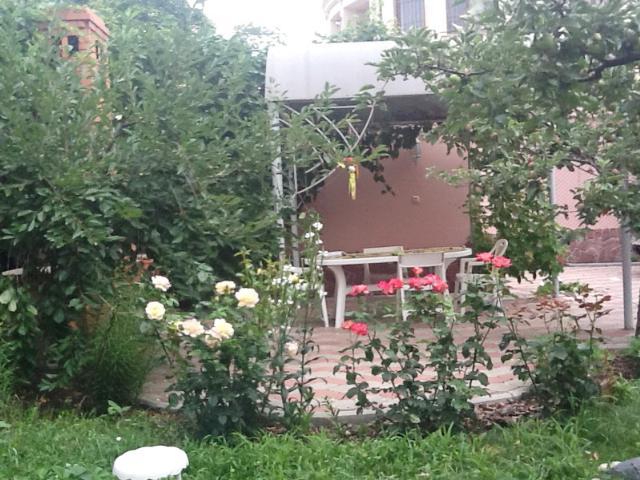 Сдается дом на ул. Фонтанская Дор. (Перекопской Дивизии) — 0 у.е./сут. (фото №13)
