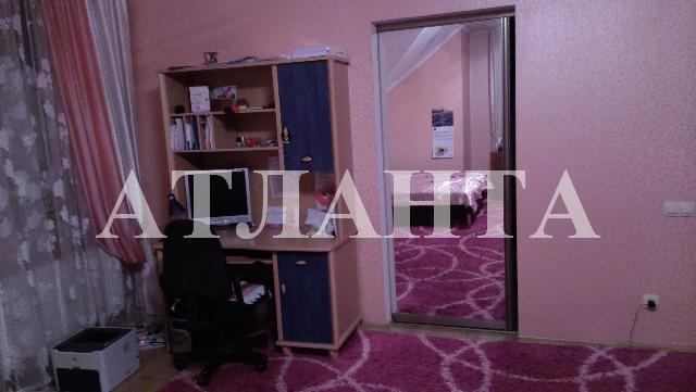 Продается Дом на ул. Ясеневая — 200 000 у.е. (фото №15)
