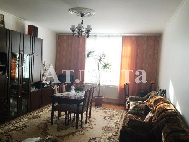 Продается дом на ул. Щепоткина — 61 000 у.е.
