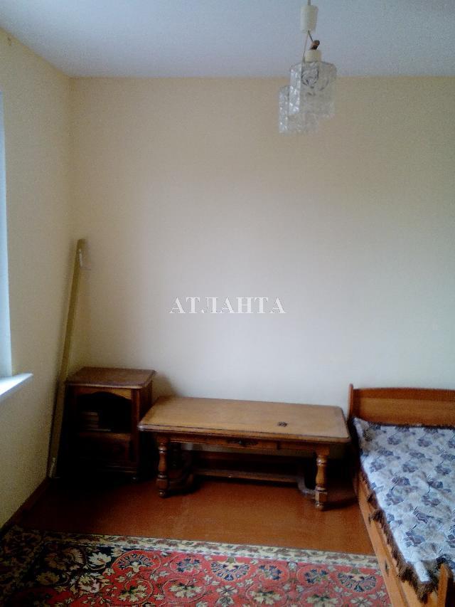 Продается дом на ул. Научная — 40 000 у.е. (фото №4)