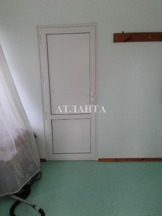 Продается дом на ул. Научная — 40 000 у.е. (фото №8)
