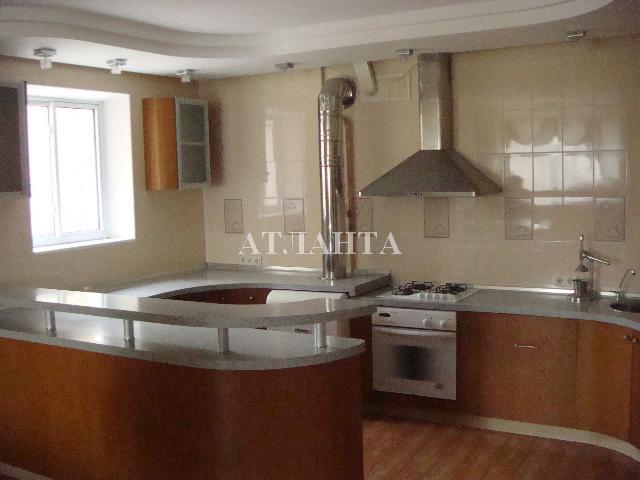 Продается дом на ул. Солнечная — 150 000 у.е.