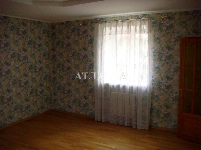 Продается дом на ул. Солнечная — 150 000 у.е. (фото №4)