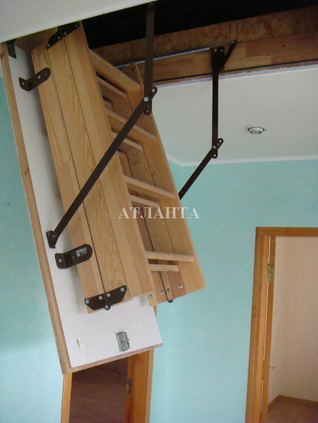 Продается дом на ул. Солнечная — 150 000 у.е. (фото №5)